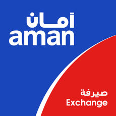 Aman Exchange